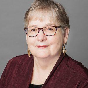 Jennifer-Leinart