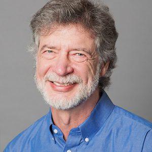 Scott-Stebbins